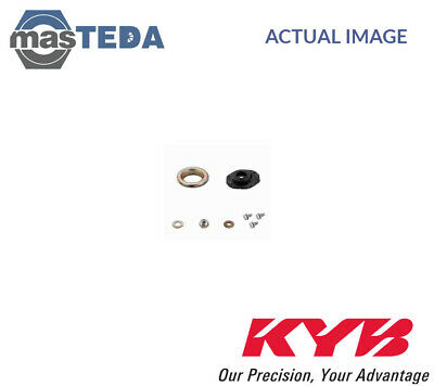 Kayaba Front Top Strut Mounting Cushion Set Sm1906 G New Oe Replacement
