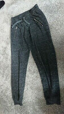 Girls Jogging Bottoms Age 9 Years From New Look