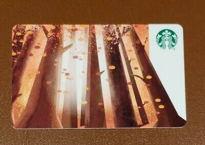 Starbucks Gift Card $35