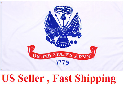 Free Canada /& USA Shipping Large 3/'x5/' High Quality 100/% Polyester Quebec Flag