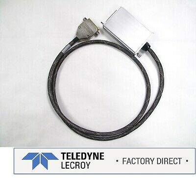 Teledyne LeCroy ME-15 1.5 Meter Module Extender Cable | Factory Direct