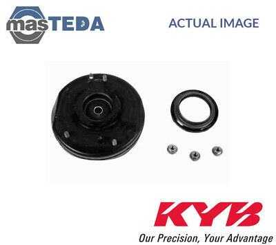 Kayaba Front Right Top Strut Mounting Cushion Set Sm1524 G New Oe Replacement