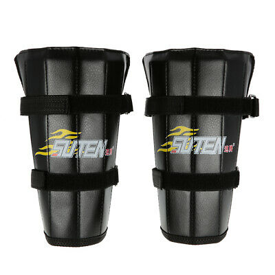 Pair of Adjustable Ankle Leg Weights Strap Support Exercise Fitness T6Y0