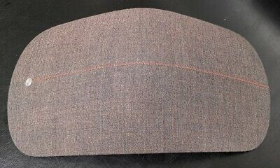 Bang & Olufsen BeoPlay A6 Cover Dark Rose B&O Beo BeoPlay