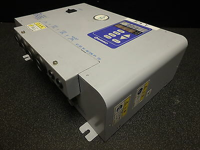 Shinko C9-3Vft-2C Digital Controller For High Frequency Parts Feeders