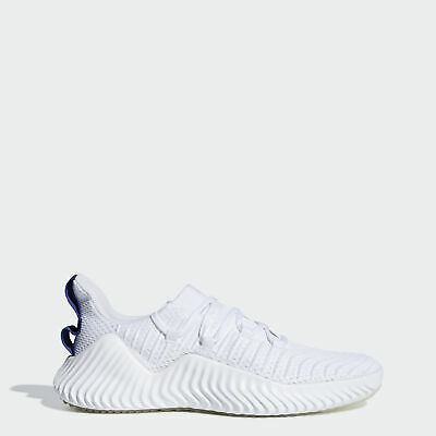 adidas Alphabounce Trainer Shoes Men's