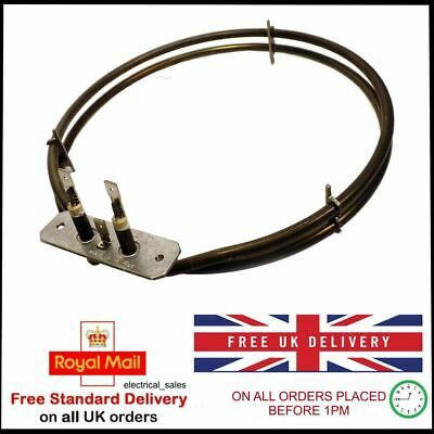 BELLING COUNTRY CHEF 924 FAN OVEN COOKER ELEMENT FAST /& FREE DELIVERY