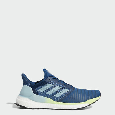 adidas SolarBoost Shoes Men's