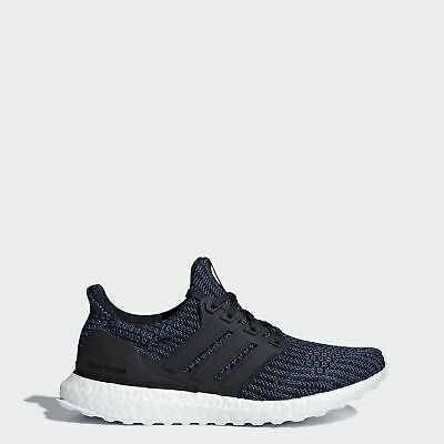 adidas Ultraboost Parley Shoes Women's