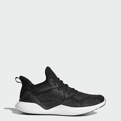 adidas Alphabounce Beyond Shoes Women's