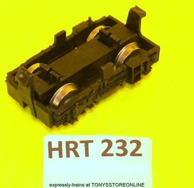 HRT200 hornby S9670 bogie frame only to suit hst cl43 nr xclnt