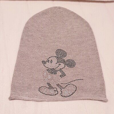 CODELLO 32108202 WINTER WONDERLAN BEANIE STRICKMÜTZE WINTERMÜTZE GRÜN NEU 8