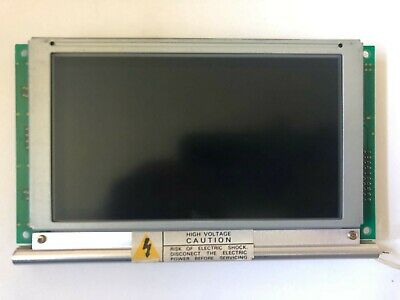 "1PC Display TLX-1741-C3M a-Si STN-LCD Panel 5.7/"" 320*240 for Toshiba"