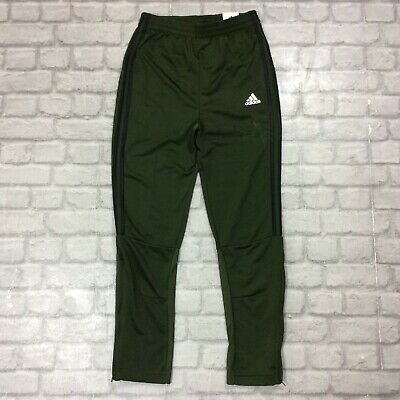 Details about adidas Kids Boys Messi Track Pants Junior Performance Tracksuit Bottoms Trousers