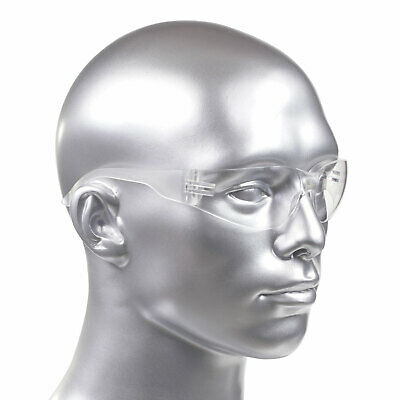 HARMONY Series Safety Glasses