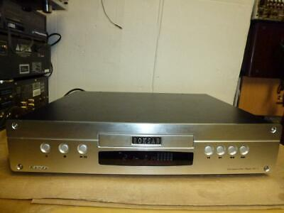 Roksan Kandy KC-1 Audiophile CD Player-Made in UK-Fantastic Quality and Sound