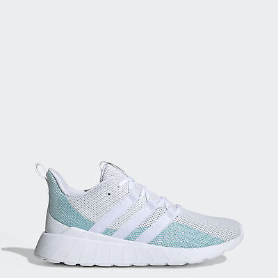 adidas Questar Flow Parley Shoes Women's