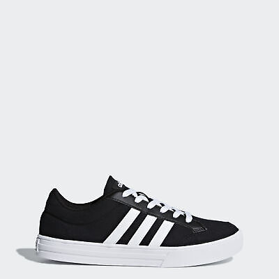 adidas VS Set Shoes Men's