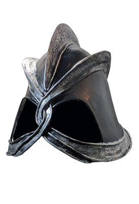 New Game of Thrones Mountain Helmet V2  Trick or Treat TTHBO105 Costumania