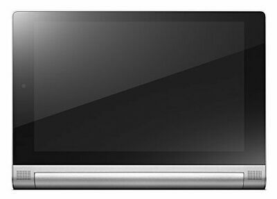 Lenovo Yoga Tablet 2 16GB, Wi-Fi+4G LTE 8in 18hrs battery life