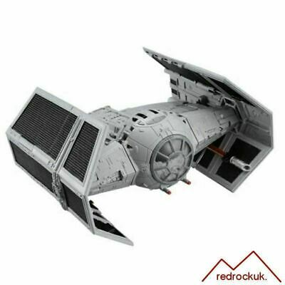 Propel Star Wars High Performance Battling Quadcopter Drone