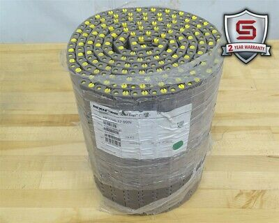 Rexnord HP7705-12.00IN MatTop Chain 10ft 10028403