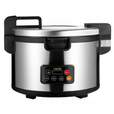 Rice Cooker SD82C - 2500W
