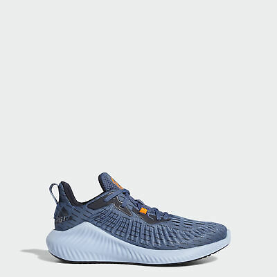 adidas Alphabounce+ Run Shoes Kids'