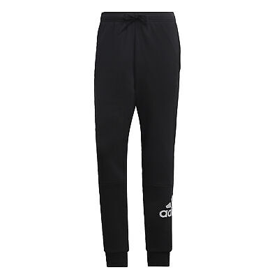 adidas Must Haves French Terry Badge of Sport Pants Men's