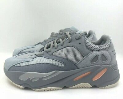 Details about DS adidas Yeezy Boost 700 Inertia EG7597 Size 9