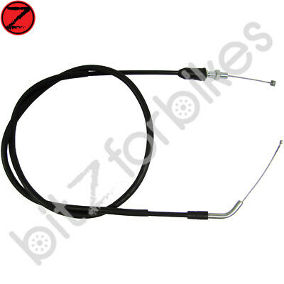 Throttle Cable Pull Suzuki RM 100 T (1980)