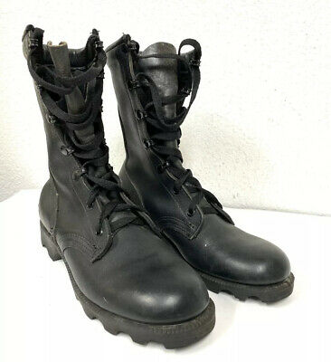 ALTAMA Combat Boots Ro-Search Military Army Boots Hunting  Engineer Boots 4.5 R