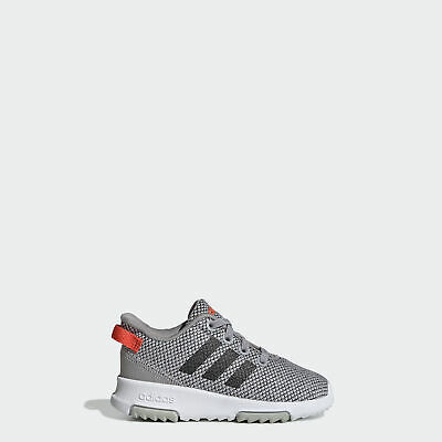 adidas Racer Trail Shoes Kids'