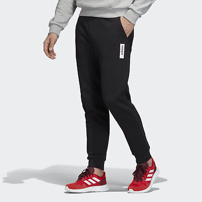adidas Brilliant Basics Track Pants Men's