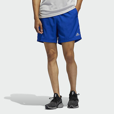 adidas Run-It Shorts Men's