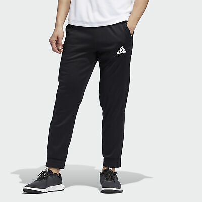 adidas Team Issue Jogger Pants Men's