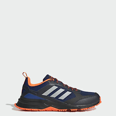 adidas Rockadia Trail 3.0 Shoes Men's