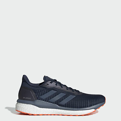 adidas Solar Drive 19 Shoes Men's