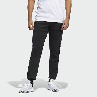adidas Cross-Up 365 Pants Men's