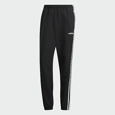 adidas Essentials 3-Stripes Wind Pants Men's