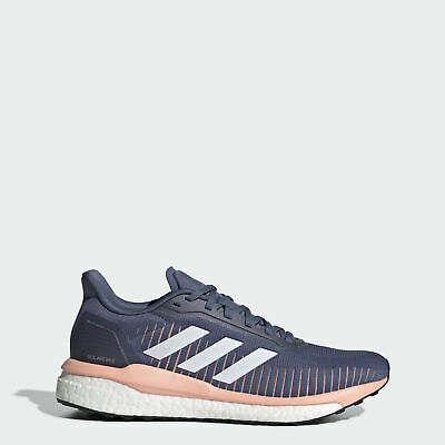 adidas Solar Drive 19 Shoes Women's