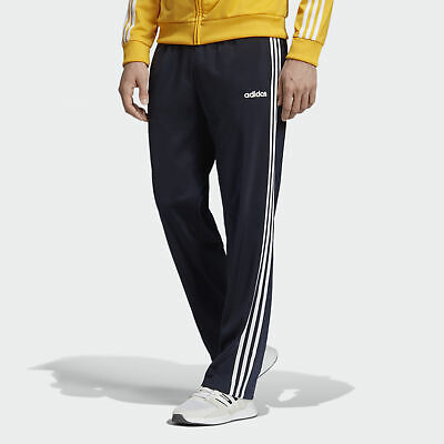 adidas 3-Stripes Pants Men's