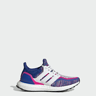 adidas Ultraboost Multi-Color Shoes Kids'