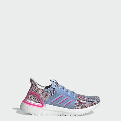 adidas Ultraboost 19 Shoes Kids'