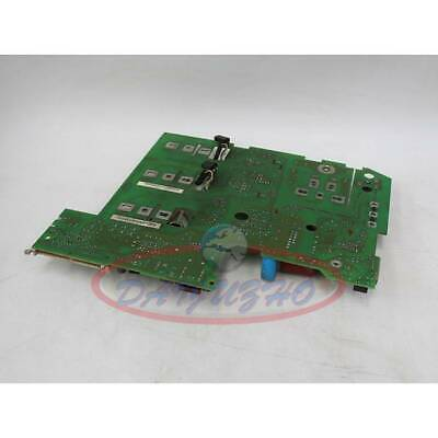 1PC Used Siemens 6SE7024-7TD84-1HF3 board card