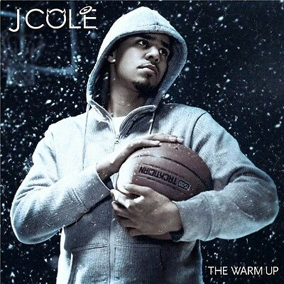"""J Cole USA Rapper Songwriter Producer Music Rap Star 20/""""x13/"""" Poster 029"""