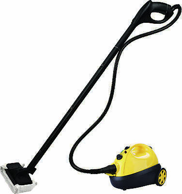 Multi Steam Cleaner - 1500 Watt