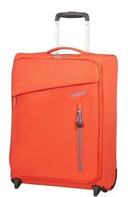 TROLLEY American Tourister litewing spinner l insiblue 89460-4424