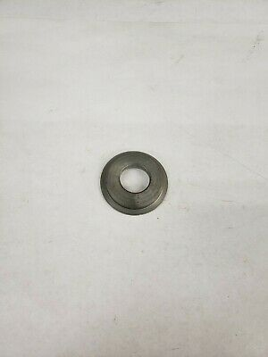 NIB Johnson Evinrude 115-130-135-150 HP Propshaft Thrust Washer 127084 18-4222