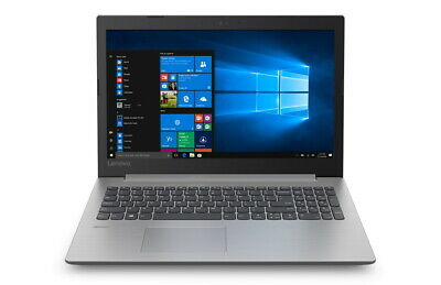 Portatil Lenovo Ideapad S145-15Ast Amd A9-9425 8Gb Ddr4 Ssd 512Gb Full Hd W10